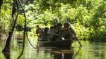 Fiestas Patrias: Conoce las 232 ofertas de viajes disponibles desde S/ 160 - Noticias de magali silva