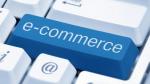 Cinco mitos sobre comprar por internet que debes olvidar, según PayU - Noticias de cabinas públicas