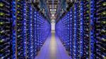 Google ahorra 15% de electricidad gracias a inteligencia artificial - Noticias de google inc