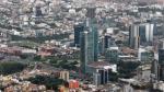 Corredora de reaseguros JLT Re adquiere portafolio de Olsa Re en el Perú - Noticias de jlt corredores de seguros