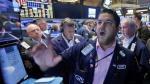 Burbuja de riqueza es mala señal sobre futura caída en Estados Unidos - Noticias de banco financiero