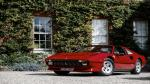 Clásicos Ferrari 308 de la época de Tom Selleck causan furor en subastas - Noticias de tom selleck