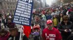 Chile no tiene fondos para mejorar pensiones, dice Gobierno en medio de crecientes reclamos - Noticias de rodrigo valdes