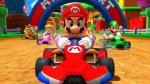 Los videojuegos lo hacen mejor conductor - Noticias de mario kart