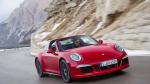 Porsche creará 1,400 puestos de trabajo para competir con Tesla - Noticias de uwe mitzscherlich