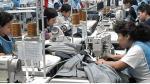 El picante sistema de la estabilidad laboral - Noticias de empresas peruanas