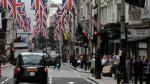 Réplicas del Brexit golpean a consumidores británicos y sector construcción - Noticias de yougov