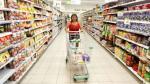"""Scotiabank: rebaja del IGV para el 2017 """"no afectará significativamente la caja fiscal"""" - Noticias de impuesto general a las ventas"""