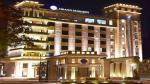 AccorHotels negocia la compra de la empresa de conserjería de lujo John Paul - Noticias de accorhotels