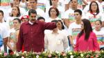 Mercosur sigue atascado sobre traspaso de presidencia a Venezuela - Noticias de rigoberto pleites