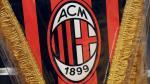 Inversores chinos compran el AC Milan y ponen fin a la era Berlusconi - Noticias de silvio berlusconi