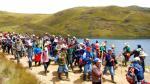 Para PPK el reto es resolver los conflictos: cuántos son y dónde están - Noticias de conflictos sociales en perú