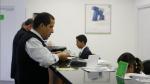 Fondos mutuos enfocados en bolsas de Chile y Brasil son los más rentables en lo que va de el año - Noticias de banchile