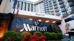 Marriott International sumó 11 mil nuevas habitaciones en el último trimestre - Noticias de starwood