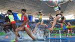 Río 2016: Visa y EY apuestan a contratar atletas olímpicos - Noticias de beth schwein