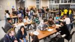 Universitarios peruanos presentarán proyectos de innovación tecnológica en Demo Day - Noticias de programa concurso