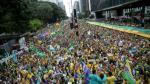 Patrocinadores de Río apuestan a contratar atletas olímpicos - Noticias de beth schwein