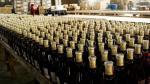Tabernero planea ingresar a cuatro países con mayor demanda de destilados - Noticias de sierra exportadora