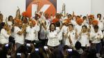 Fujimorismo busca aplicar su plan de Gobierno: ¿Qué nueva iniciativa proponen? - Noticias de daniel salaverry