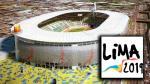 Panamericanos 2019: Gobierno acelerará a través de normas la construcción de Villas Deportivas - Noticias de sector privado