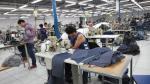 ¿Qué hacemos con el salario mínimo? - Noticias de miguel paz