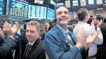 JP Morgan recomienda en Wall Street compra de los bonos peruanos - Noticias de bbva continental