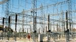 Beneficios de la interconexión eléctrica entre Perú y Chile no pagan los costos - Noticias de países en desarrollo