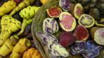 Snacks de productos naturales: Un nicho que exportadores peruanos deben aprovechar en EE.UU. - Noticias de alimentos transgenicos