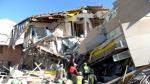Qué países de Europa tienen mayor riesgo sísmico - Noticias de europa