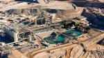 Senace aprobó su primer EIA para minería y provocará este cambio en Cerro Verde - Noticias de senace