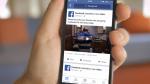 Facebook empezará a mostrar videos en formato vertical - Noticias de