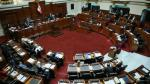 Gobierno fija el monto de las gratificaciones que pagará a los empleados públicos en 2017 - Noticias de regimen 276