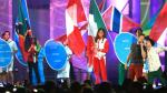 Cambios a zonificación por Panamericanos de Lima en recta final - Noticias de luis salazar
