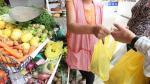 Inflación en Lima Metropolitana se aceleró 0.36% en agosto - Noticias de tasa