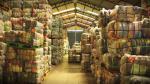 Precios al por mayor a nivel nacional aumentaron 0.43% en agosto - Noticias de anibal sanchez