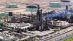 Repsol vende combustibles casi 11% más caros que Petroperú en refinerías - Noticias de hector plate canepa