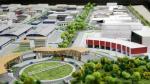 Parque Industrial de Ancón se adjudicaría en segundo trimestre del 2017 - Noticias de internacional jorge chavez
