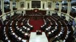 Congresista de Fuerza Popular rechaza dar facultades al Ejecutivo en materia tributaria - Noticias de alfredo torres