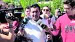 Mino Raiola: el superagente de futbolistas que compró la mansión de Al Capone - Noticias de zlatan ibrahimovic