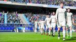 FIFA 17: Messi es desplazado por Cristiano Ronaldo como mejor jugador - Noticias de cristiano ronaldo