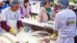Pesca artesanal perdió US$ 240 millones por dispositivo de ordenamiento pesquero - Noticias de pesca de anchoveta