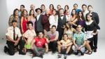 Al fondo hay sitio: Datos y cifras de la serie que le dirá adiós a la televisión peruana - Noticias de preventa américa televisión