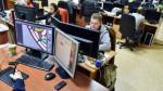 América Latina usa internet pero carece de desarrollo tecnológico - Noticias de alicia barcena