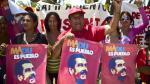 Maduro prorroga por cuarta vez estado de excepción en Venezuela - Noticias de estado de emergencia
