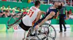Rio cierra sus Juegos Paralímpicos ensombrecido por la tragedia - Noticias de record