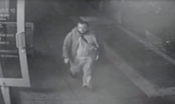 Detenido sospechoso de explosiones en Nueva York y Nueva Jersey - Noticias de origen