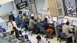 """MEF espera que caída de ingresos tributarios """"se estanque"""" el 2017 - Noticias de claudia cooper"""