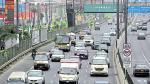 Tres viaductos agilizarían el acceso al puerto y aeropuerto del Callao - Noticias de felix moreno