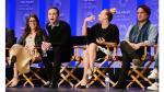 Los actores de TV mejor pagados en el mundo, según Forbes - Noticias de revista forbes