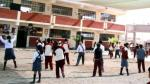ComexPerú: Regiones tienen recursos para enfrentar la inasistencia escolar pero no gastan bien - Noticias de huancavelica